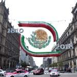 Fiestas Patrias en la CDMX; alistan operativos de seguridad