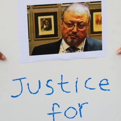 Turquía niega haber difundido grabaciones que prueben muerte del periodista Khashoggi