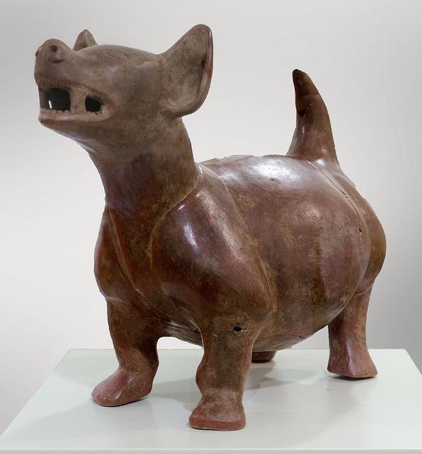xoloitzcuintle-ceramica
