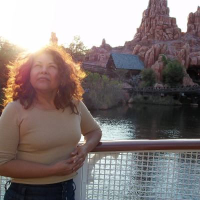 Vinculan a proceso a presuntos asesinos de la doctora Reyna Valenzo