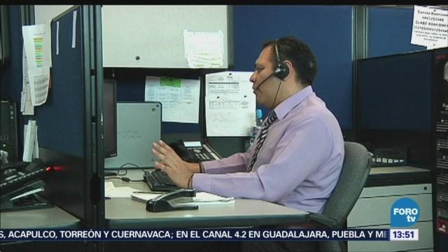 7.2 de trabajadores mexicanos requieren segundo ingreso