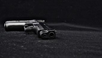 Video: Político mata a quemarropa a un ladrón