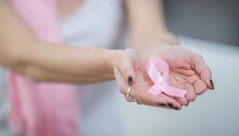 IPN crea sensor que detecta oportunamente cáncer de mama