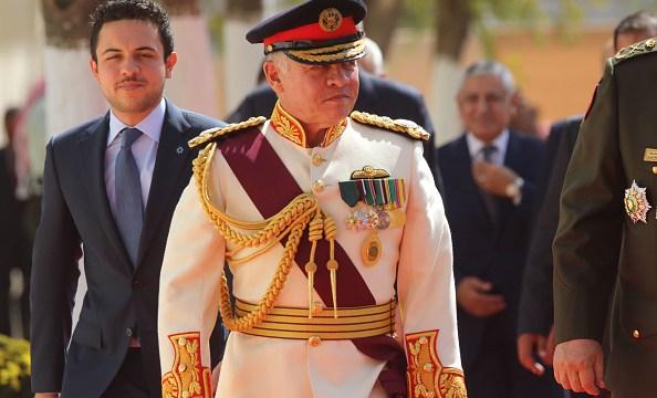 Jordania pone fin a algunos puntos del tratado de paz con Israel