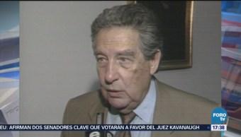 Acervo personal de Octavio Paz es monumento artístico de México