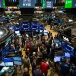 Wall Street cierra mixto tras acuerdo comercial USMCA