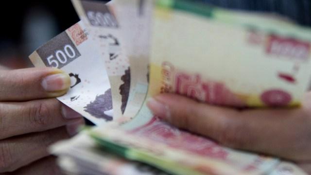 Aguinaldo deberá pagarse antes del 15 de noviembre: SHCP