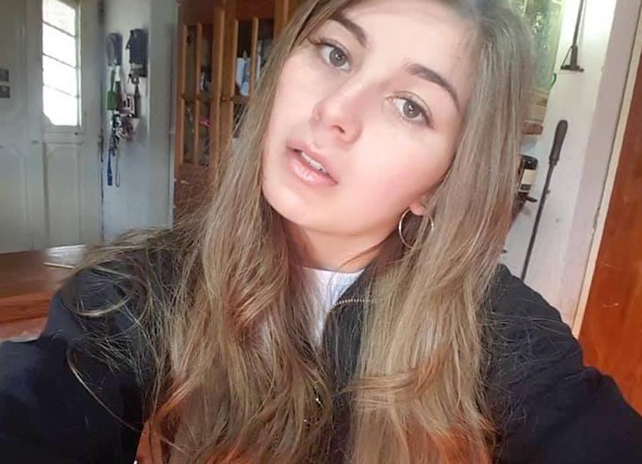 Femicidio: La asesinó de cinco balazos porque ella quiso terminar la relación