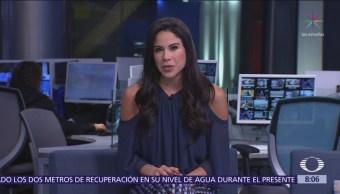 Al Aire, con Paola Rojas Programa del 11 octubre del 2018