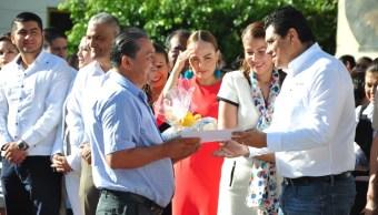Alcalde de Chilpancingo podría despedir a 300 trabajadores
