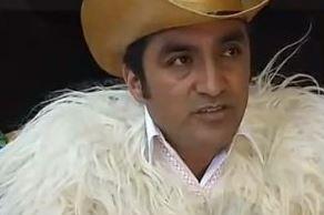 Habitantes de San Juan Chamula, Chiapas, destituyen al alcalde de Morena