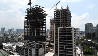 Industria de construcción enfrenta opacidad en CDMX, acusan