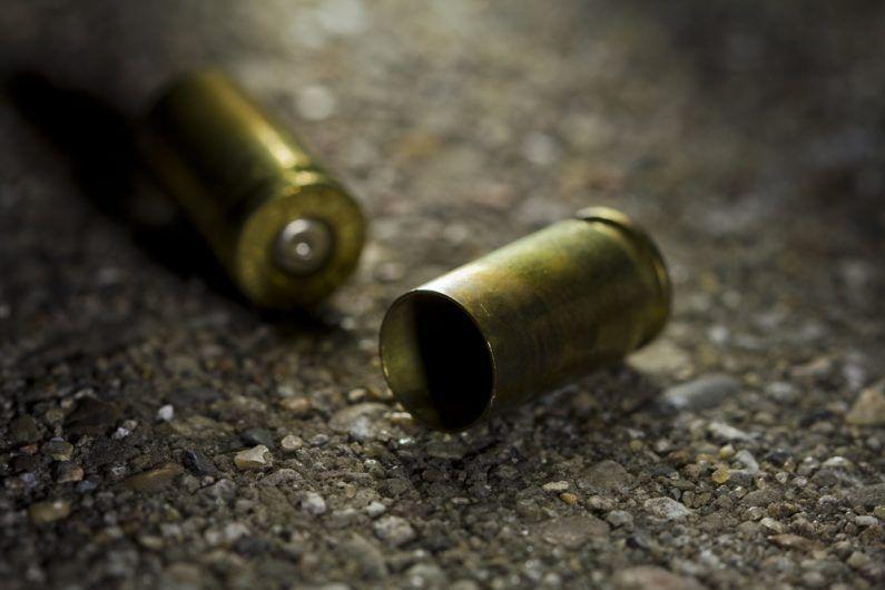 imagen-ilustrativa-asesinan-ladron-cuentahabiente-disparo-cabeza-polanco