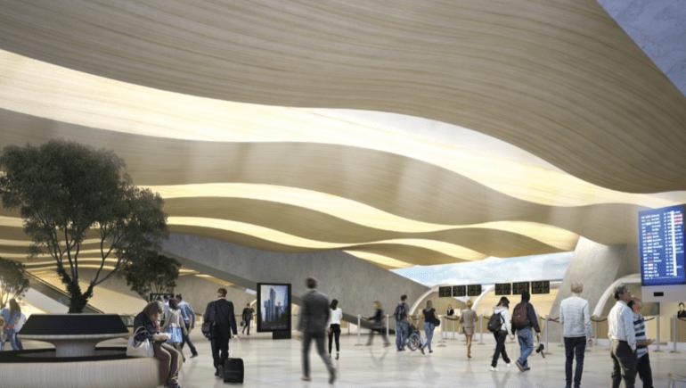 imagenes-asi-sera-nuevo-aeropuerto-santa-lucia