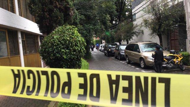 Episcopado Mexicano pide esclarecer balacera en casa de Norberto Rivera