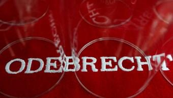 SFP mantiene indagatorias por Odebrecht y Estafa Maestra