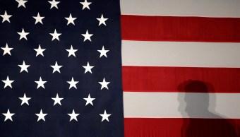 EE.UU. Estados Unidos Visas Parejas Homosexuales