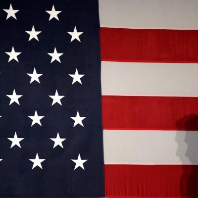 EE.UU. no otorgará visas diplomáticas a parejas homosexuales que no estén casadas