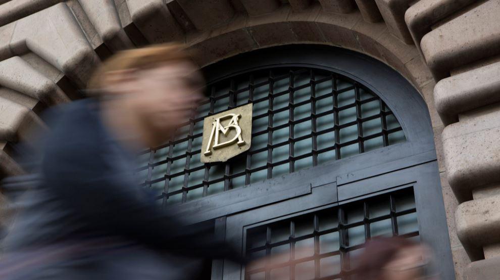 Banxico vigilará impactos a inflación, mantiene postura monetaria prudente: Minuta