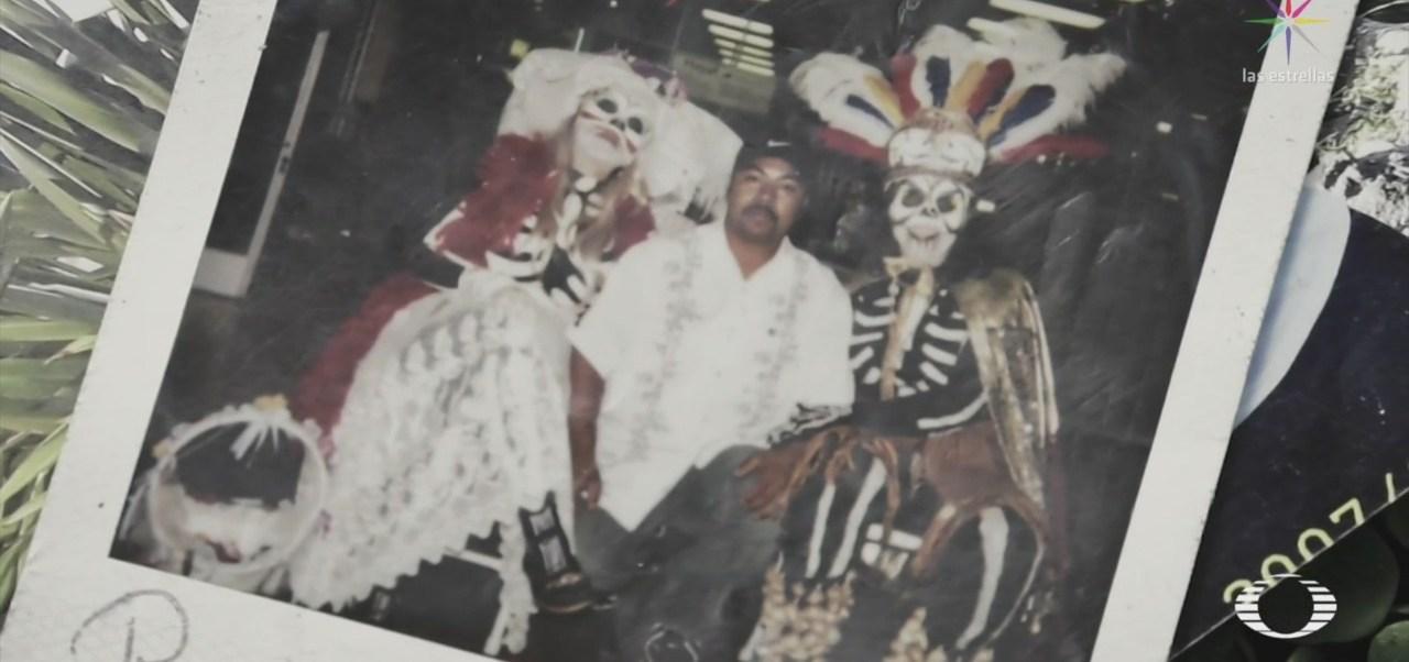 Cadáveres Tráiler Exhibe Negligencia Instituto Jalisciense Ciencias Forenses