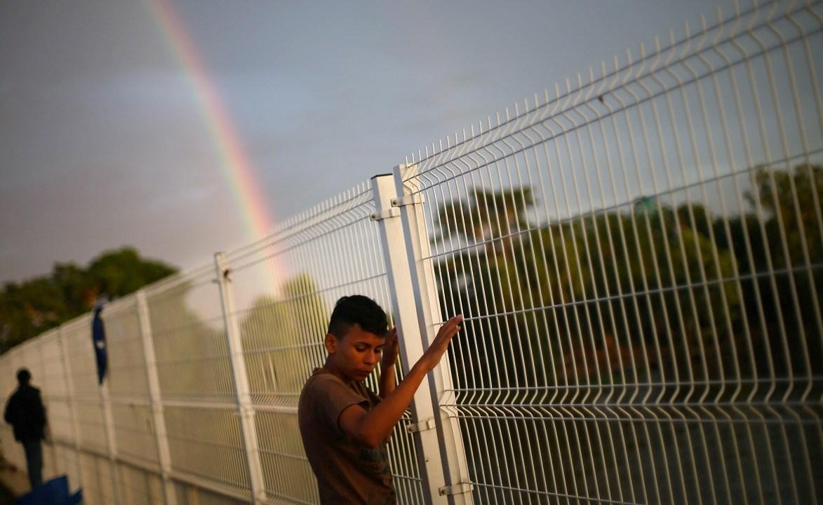 México no puede seguir política Trump: Fernández de Castro