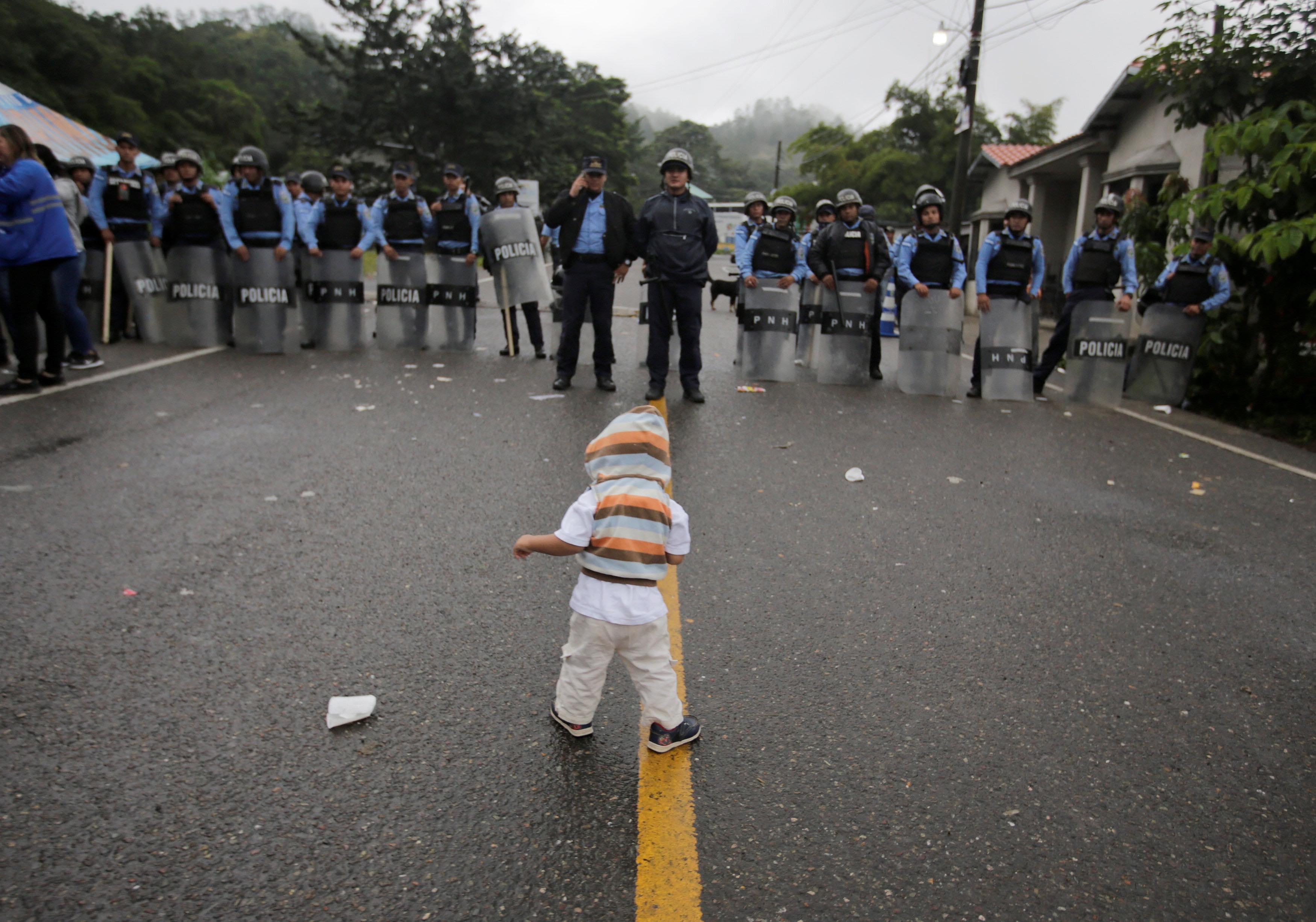 caravana-migrante-guatemala-estados-unidos-honduras-2018