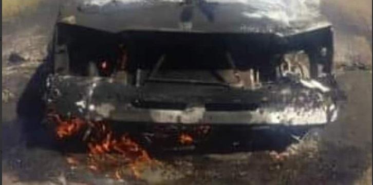 'Cártel de Sinaloa' y 'La Línea', grupos que se enfrentaron