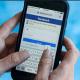 Facebook: Hackers accedieron a datos 29 millones de usuarios