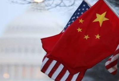 China impone aranceles 'antidumpin' a químicos de EU y Japón por cinco años
