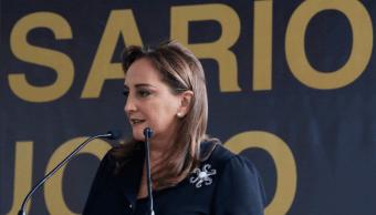 México debe respetar los derechos de los migrantes