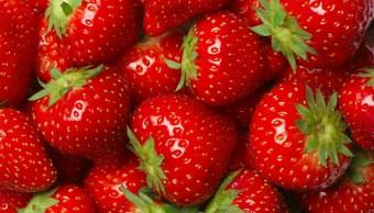 como-lavar-fresas-correctamente-vinagre-cloro-higiene