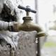 Corte de agua afectará a 4 millones de personas en CDMX