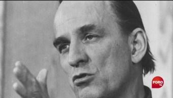 Ciclo Retrospectivo Cine Ingmar Bergman