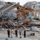 Florida enfrenta devastación tras Michael; dos muertos