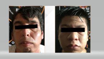 Capturan asesinos de doctora Reyna Valenzo en Guerrero