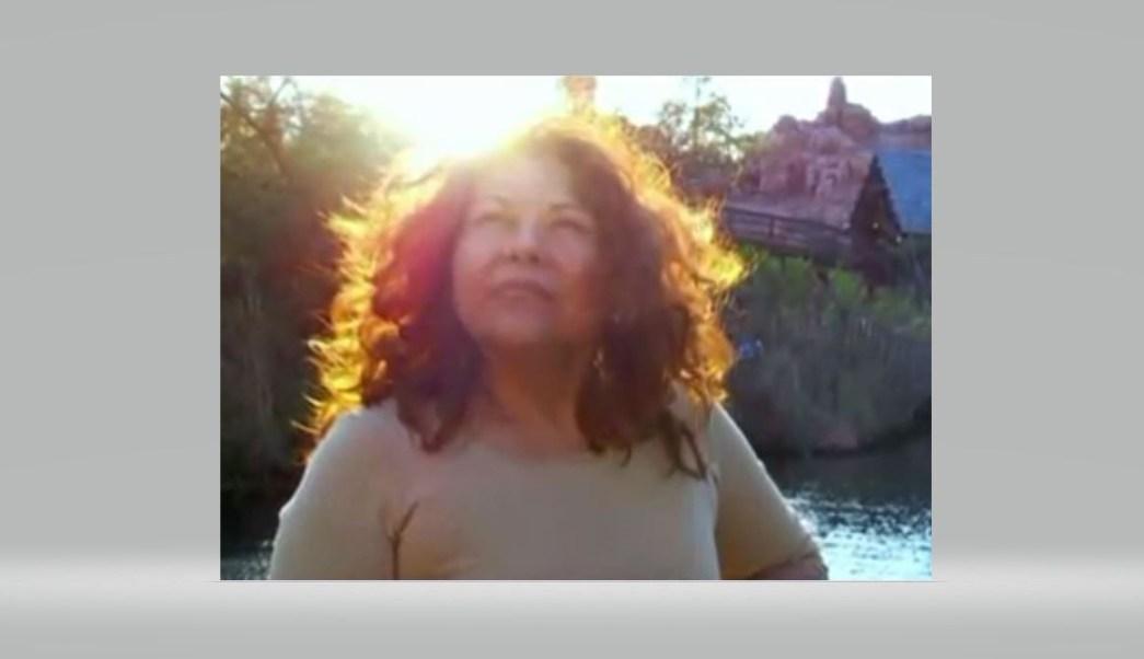 Detienen a los homicidas de la doctora Reyna Valenzo