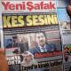 Periodista saudita: Diario afirma tener audios de asesinato