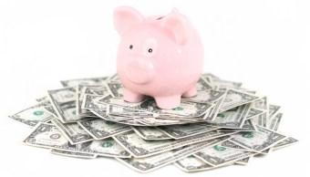 Dinero-Estados-Unidos-Beca-Becas-60-mil-Dolares-Portada