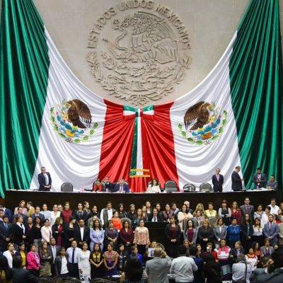 Diputados condenan aumento de feminicidios en 15 estados de la República Mexicana