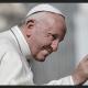 Abusos: Pederastia es como 'sacrificios humanos, dice papa