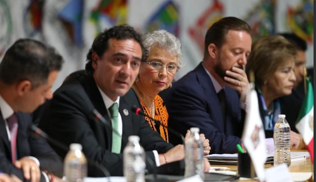 Elías Beltrán: no puede haber cabida a improvisaciones
