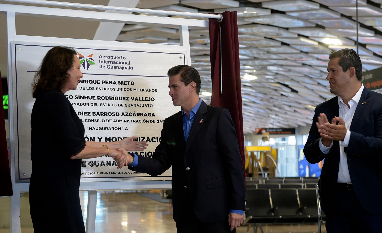 Logro político y reto económico para México — Acuerdo USMCA