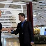 Acuerdo comercial trilateral da certeza económica, dice EPN