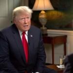 Jim Mattis podría renunciar, insinúa Trump