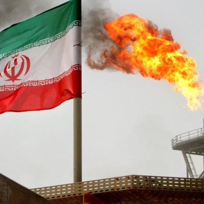 EU sanciona a empresas de Irán vinculadas a Basij