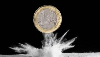 Destapan el fraude fiscal más grande de la historia en Europa