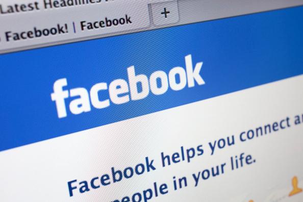Facebook prohibirá fake news en elecciones de Estados Unidos