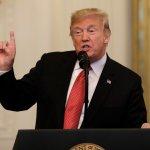 Gobierno de Trump pone ultimátum a corte en caso de dreamer