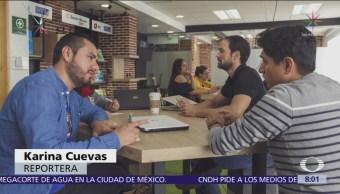 Fundación brindará becas a dreamers deportados de Estados Unidos