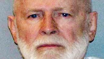 Hallan muerto en prisión al gángster James Whitey Bulger